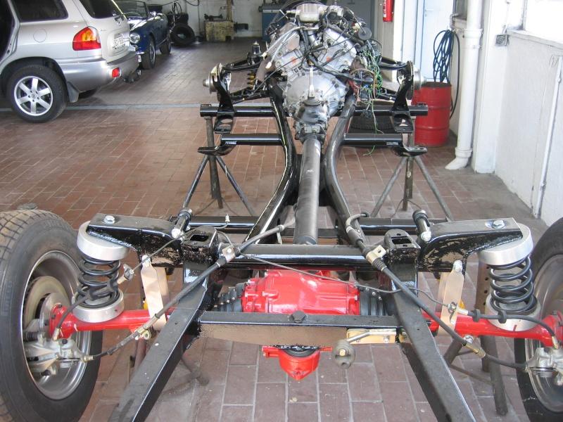 Les Mercedes Hot-Rod 170_0011