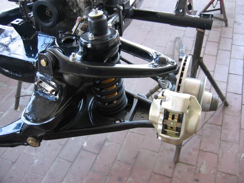 Les Mercedes Hot-Rod 170_0013