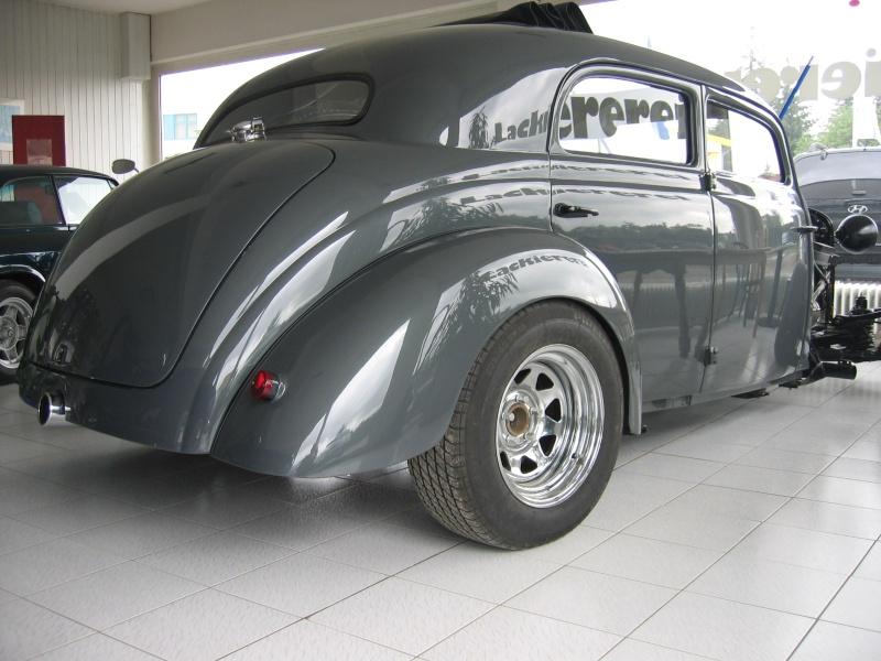 Les Mercedes Hot-Rod 170_0112