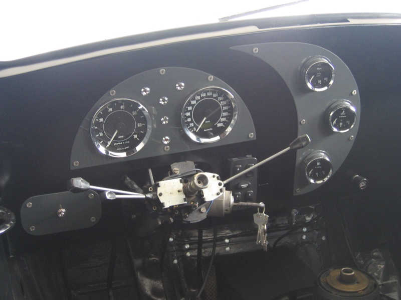 Les Mercedes Hot-Rod 170_0113