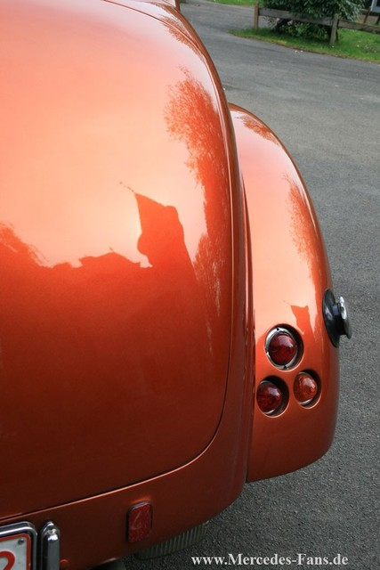 Les Mercedes Hot-Rod 1b487810