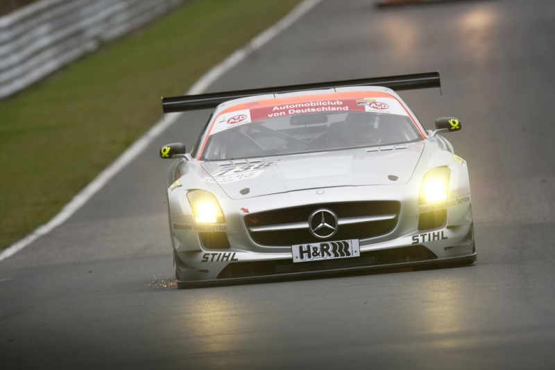 [Circuit] Nürburgring : la Nordschleife - Page 3 1fa75f10