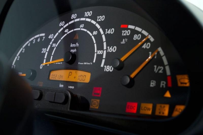 Mercedes Benz Classe G : Edition finale.... ou pas.... 2012_m51