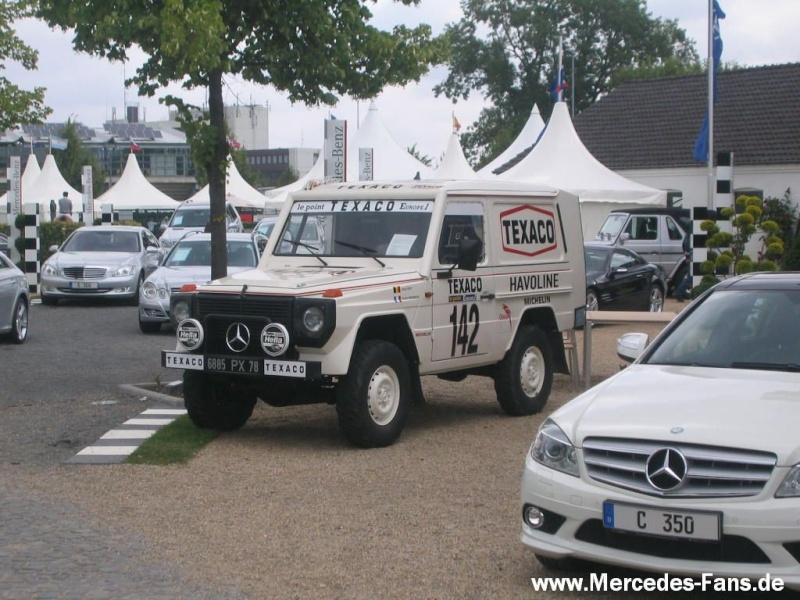 Victoire au Paris-Dakar 1983 206e6b10