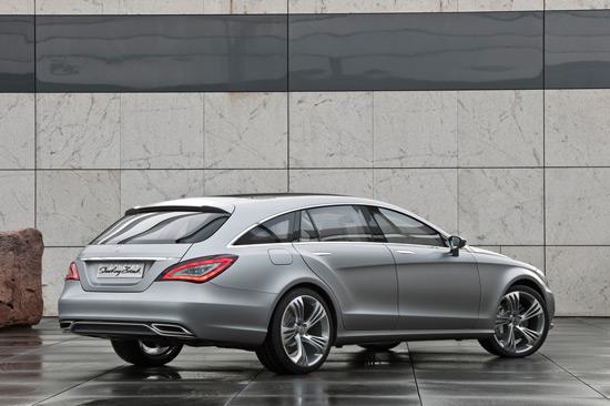 [Info] L'actualité Mercedes-Benz  - Page 19 2521_210