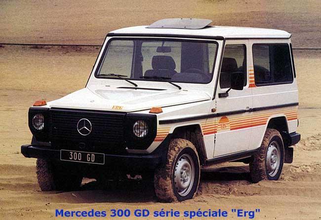 Victoire au Paris-Dakar 1983 300_gd10