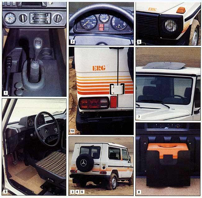 Victoire au Paris-Dakar 1983 300_gd12