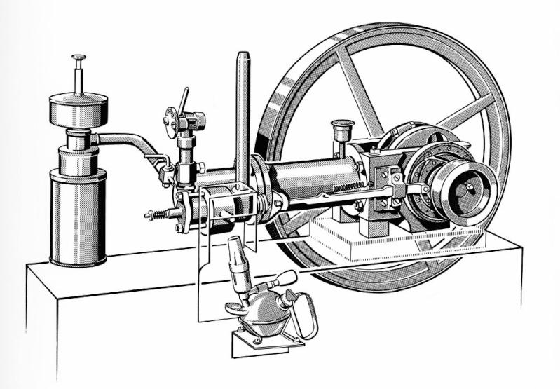 Gottlieb Daimler - Page 2 34424d10