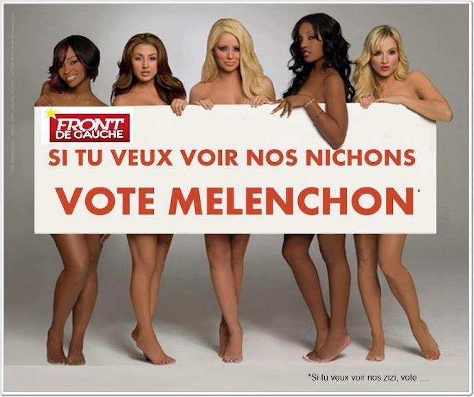 Politique Française post 15 Mai 2012, l'Ere Hollande .... - Page 3 42325410