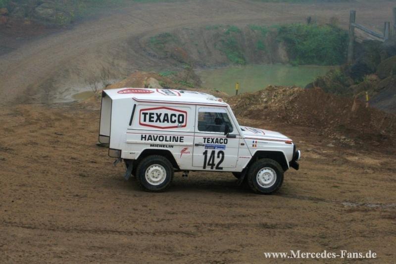 Victoire au Paris-Dakar 1983 427c0710