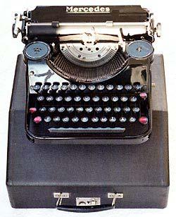 Gottlieb Daimler - Page 2 49969810