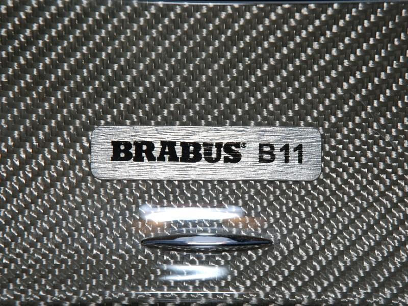 [Photos] Les Berlines W211 et Breaks S211 spéciaux ... 536-1_57