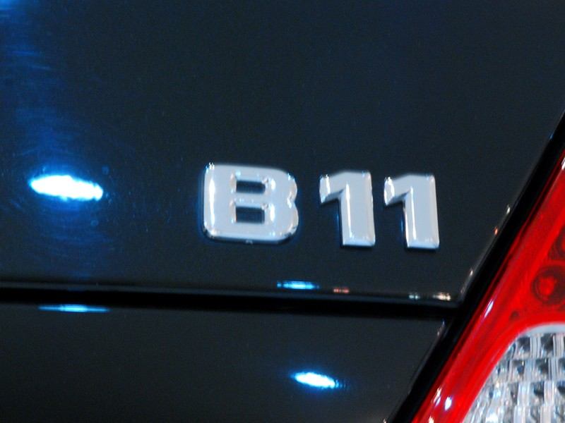 [Photos] Les Berlines W211 et Breaks S211 spéciaux ... 536-1_59