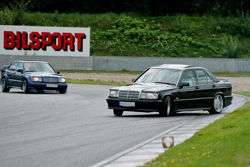 [Circuit] Nürburgring : la Nordschleife - Page 3 60425510