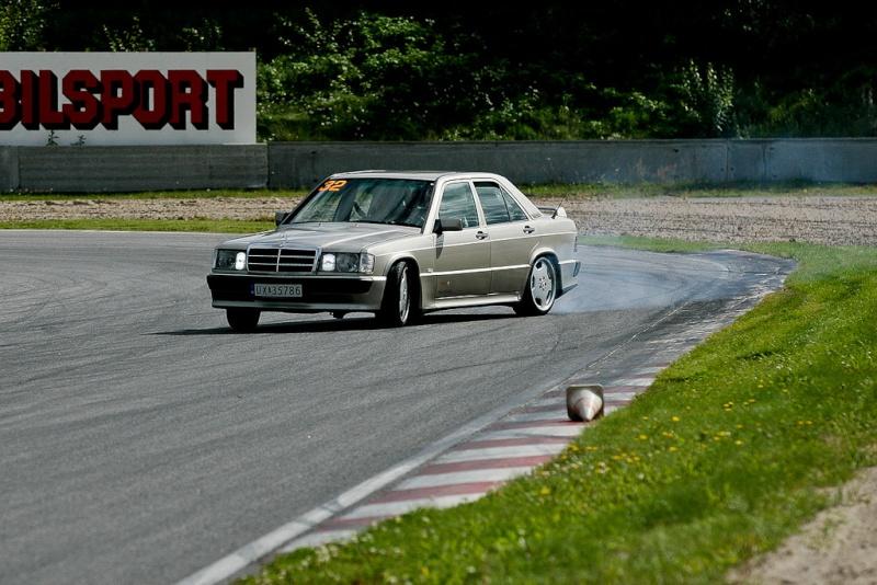 [Circuit] Nürburgring : la Nordschleife - Page 3 60425611