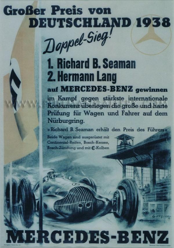 [ Historique] Mercedes-Benz W 154 1938-1939 (F1)  631_110