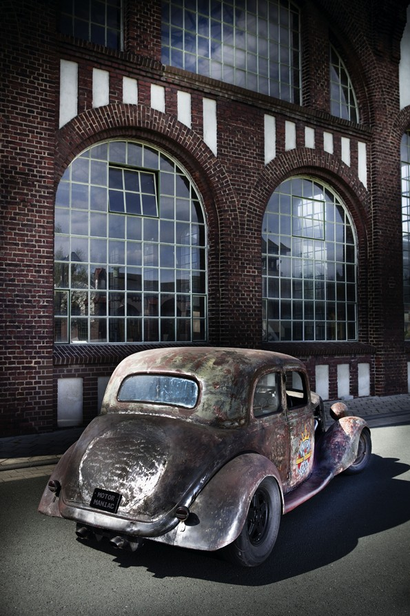 Les Mercedes Hot-Rod 6720_410