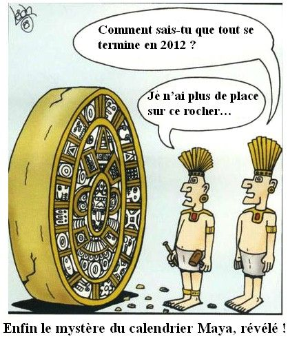 [Humour] Blagues, images, videos ... - Page 2 71580310