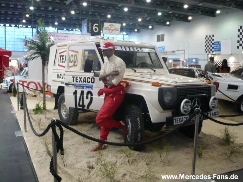 Victoire au Paris-Dakar 1983 73e7a010