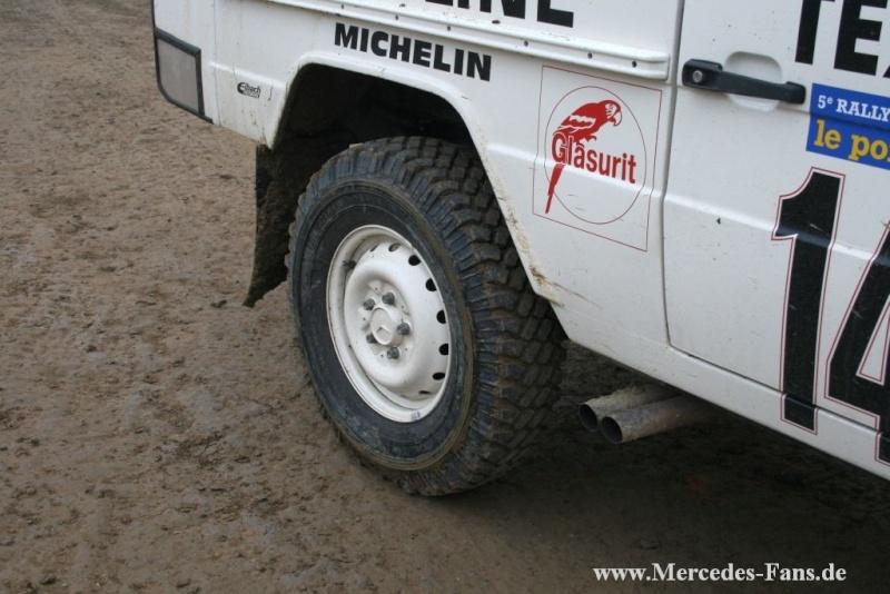 Victoire au Paris-Dakar 1983 84297010