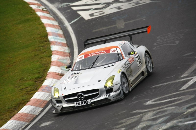 [Circuit] Nürburgring : la Nordschleife - Page 3 8bf09a10