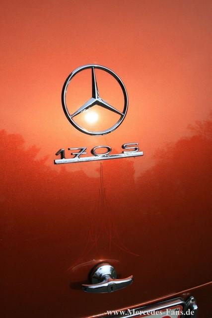 Les Mercedes Hot-Rod 8ff5b710