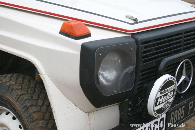 Victoire au Paris-Dakar 1983 92be9b10