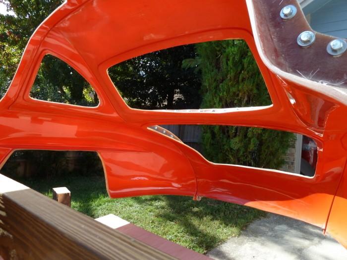 Les répliques de Mercedes - Page 2 94271516