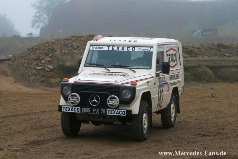 Victoire au Paris-Dakar 1983 A590d310