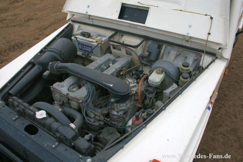 Victoire au Paris-Dakar 1983 Aa0d6a10