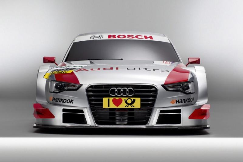[Actualités] DTM 2011-2012 - Page 4 Audi-a10
