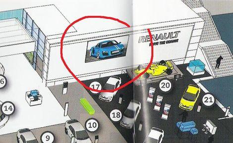 Ligne d'echappement inox - Page 8 Audi-r11