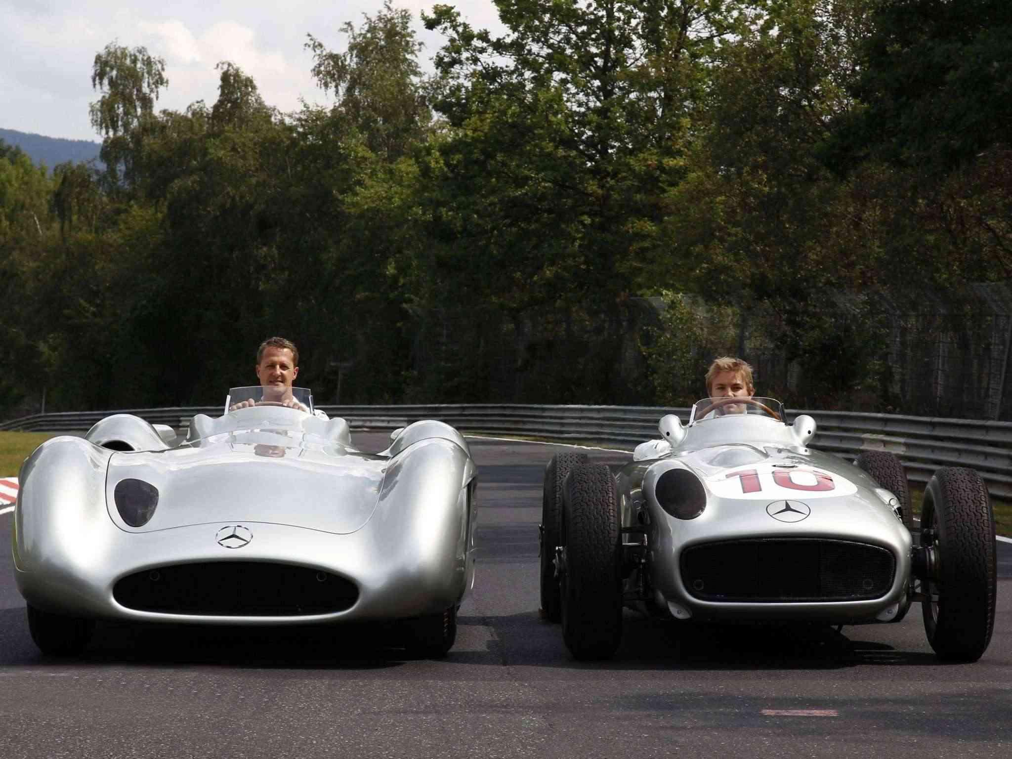 [Actualités] Formule 1 2012 - Page 2 Autowp11