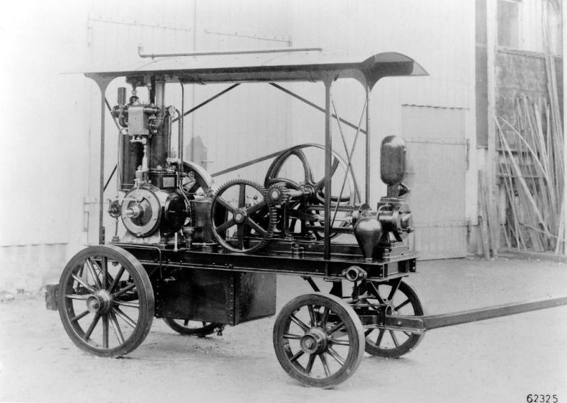 Gottlieb Daimler - Page 2 Bb650910