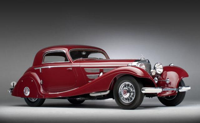 [Essai] Mercedes 540K Roadster 1937 - 1939  Biga13