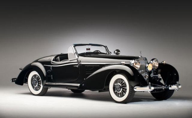 [Essai] Mercedes 540K Roadster 1937 - 1939  Biga14