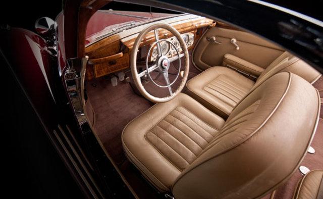 [Essai] Mercedes 540K Roadster 1937 - 1939  Bigc13