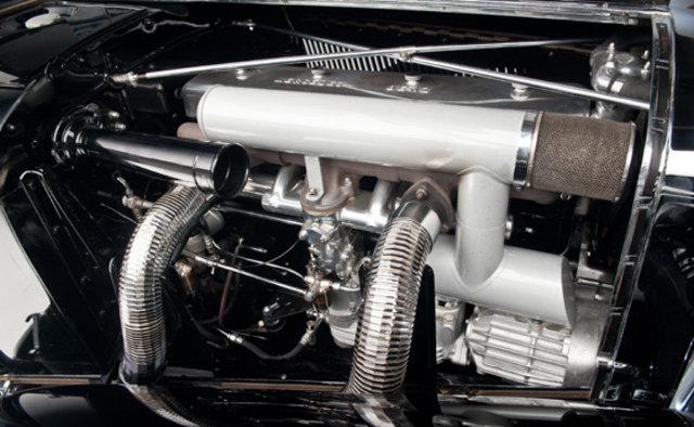 [Essai] Mercedes 540K Roadster 1937 - 1939  Bigc14