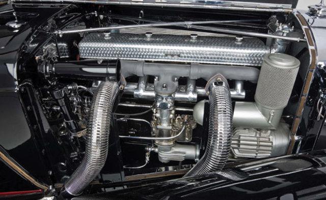 [Essai] Mercedes 540K Roadster 1937 - 1939  Bigc15