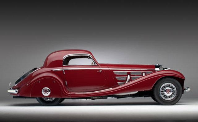 [Essai] Mercedes 540K Roadster 1937 - 1939  Bigd12