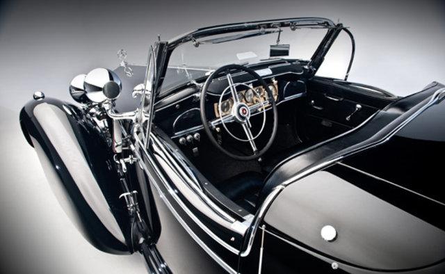 [Essai] Mercedes 540K Roadster 1937 - 1939  Bigd13