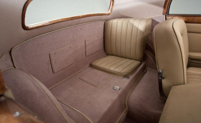 [Essai] Mercedes 540K Roadster 1937 - 1939  Bige13