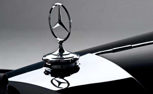 [Essai] Mercedes 540K Roadster 1937 - 1939  Bigf13