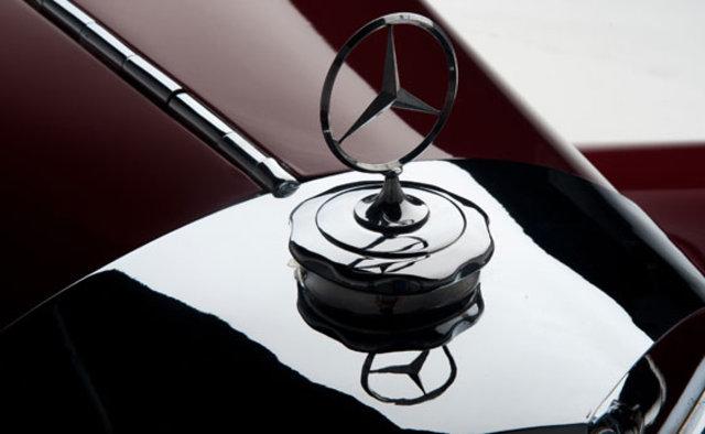 [Essai] Mercedes 540K Roadster 1937 - 1939  Bigg13