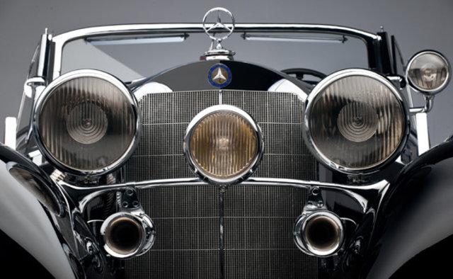 [Essai] Mercedes 540K Roadster 1937 - 1939  Bigg14