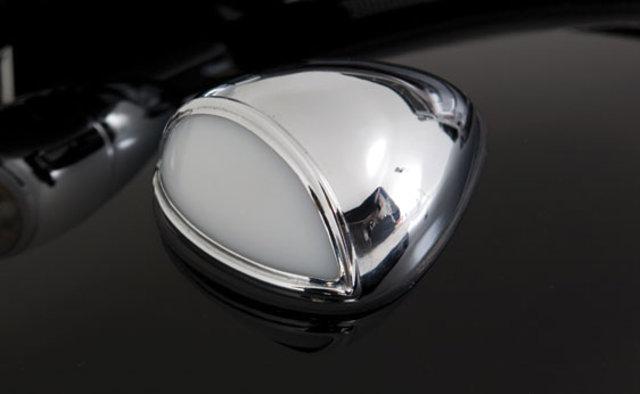 [Essai] Mercedes 540K Roadster 1937 - 1939  Bigg15
