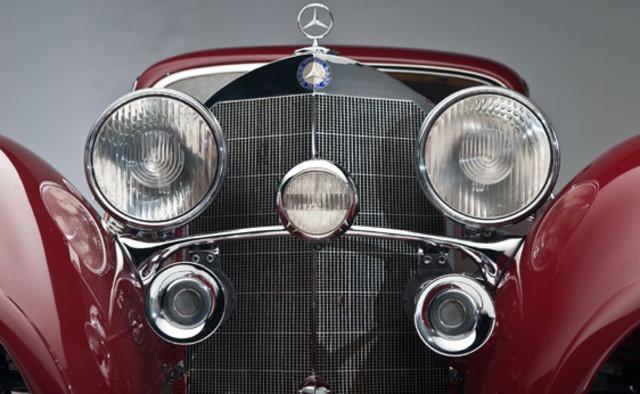 [Essai] Mercedes 540K Roadster 1937 - 1939  Bigh12
