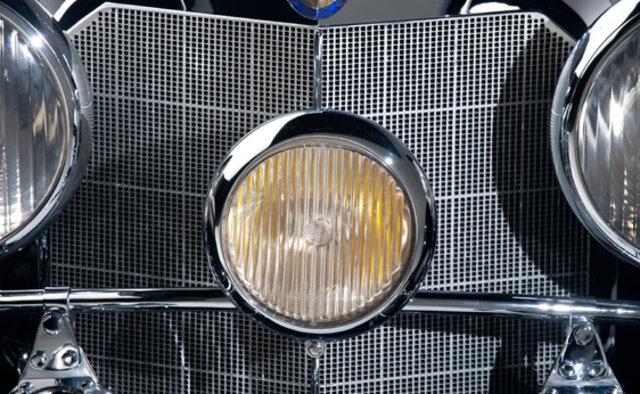 [Essai] Mercedes 540K Roadster 1937 - 1939  Bigh13