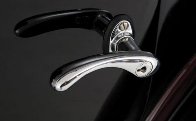 [Essai] Mercedes 540K Roadster 1937 - 1939  Bigh14