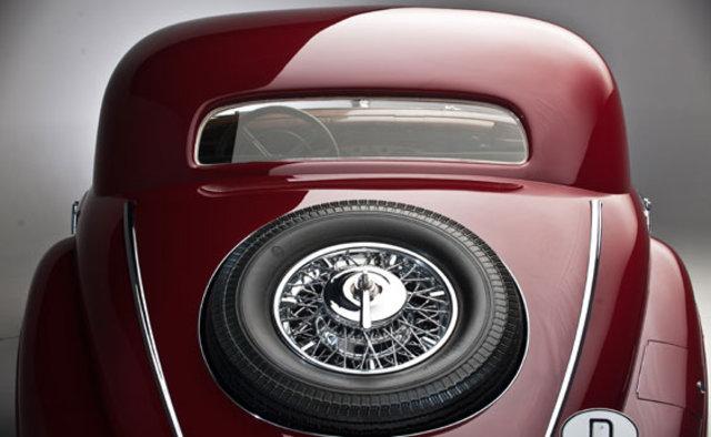 [Essai] Mercedes 540K Roadster 1937 - 1939  Bigi12